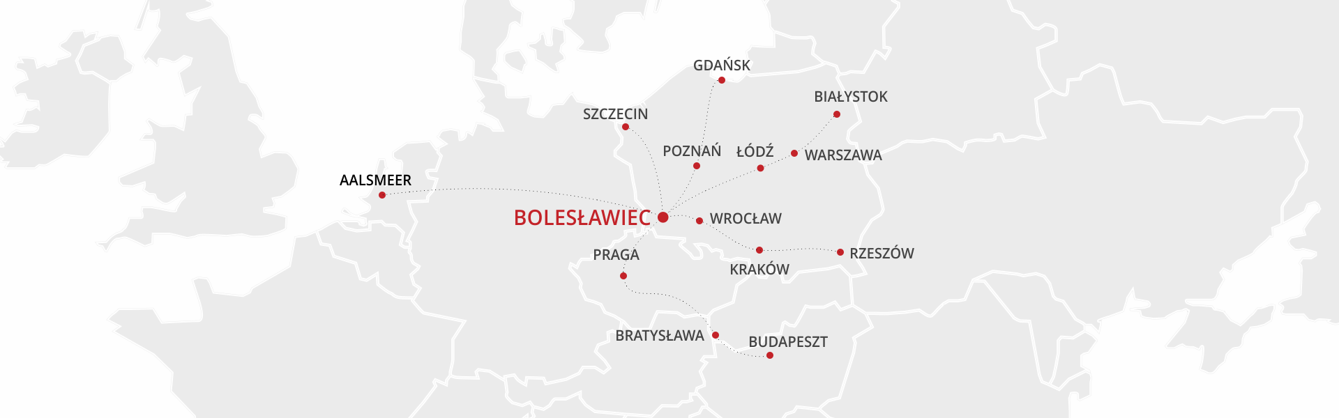 mapa-europy